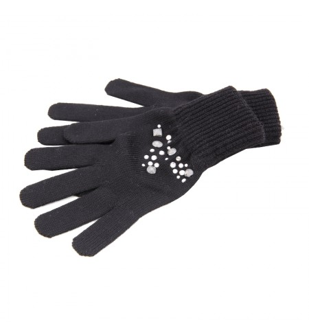 IL TRENINO Gloves