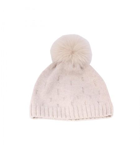IL TRENINO Hat