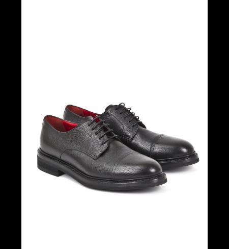 Nero BARRETT Shoes
