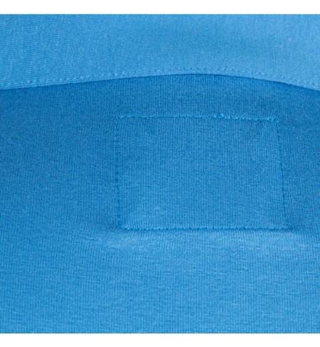 Blu Avio ARMANI COLLEZIONI T-shirt