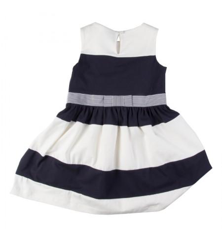 MONCLER Dress