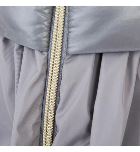 HERNO Rain coat