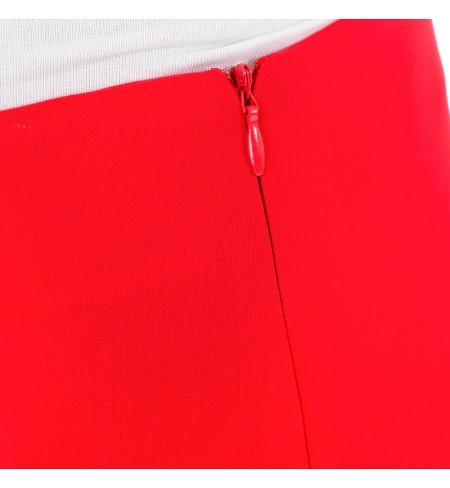 ICEBERG Trousers