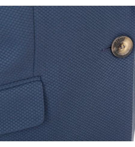 PESERICO Jacket
