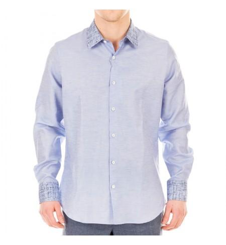 CORTIGIANI Shirt