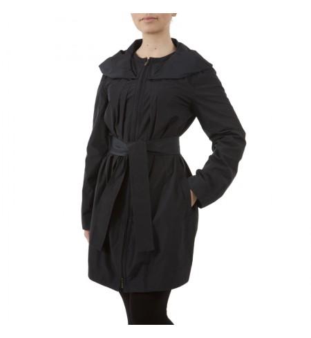 Rain coat  ARMANI COLLEZIONI