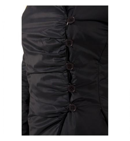 Jacket ARMANI COLLEZIONI