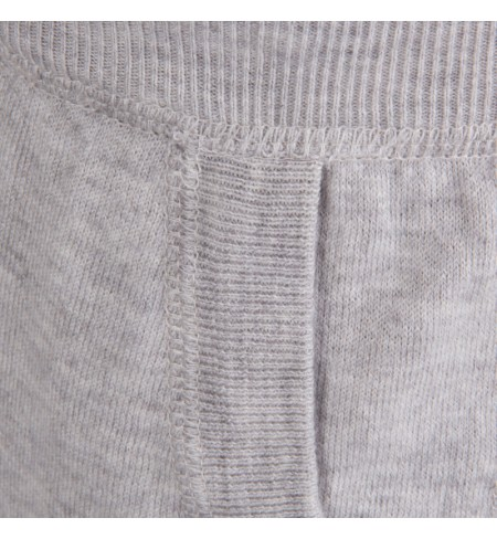 ALLUDE Trousers
