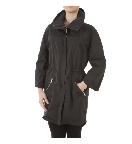 Rain coat TREND LES COPAINS