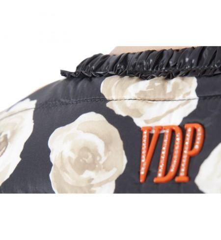 VDP CLUB Waistcoat