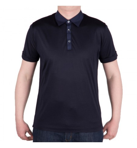 CORTIGIANI Polo shirt