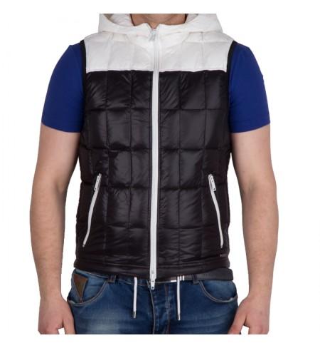 ICEBERG Waistcoat