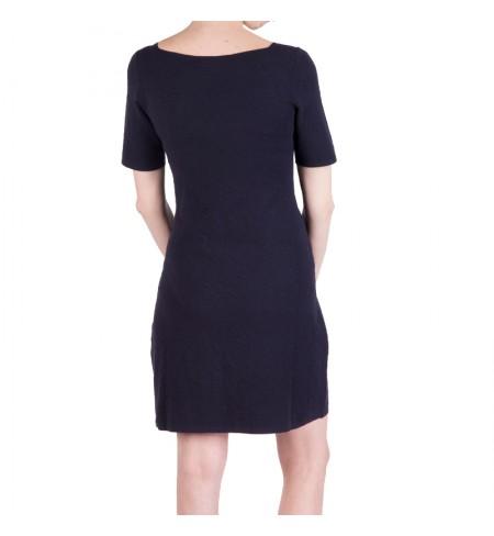 Notte D.EXTERIOR Dress