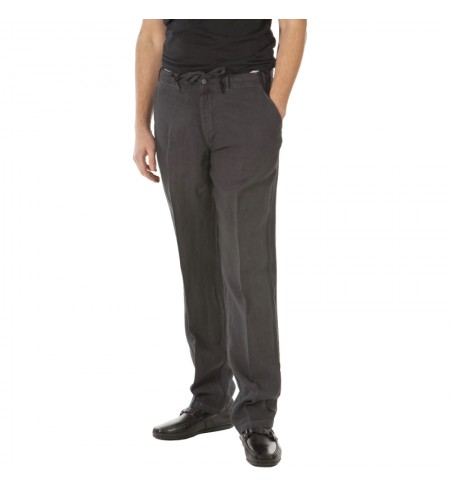 CORNELIANI Trousers