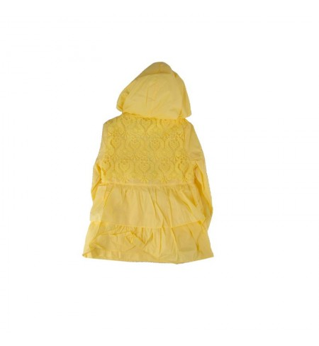 Citron  MISS BLUMARINE Jacket