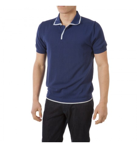 PAL ZILERI Polo shirt