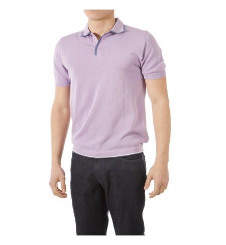 PAL ZILERI Polo shirt