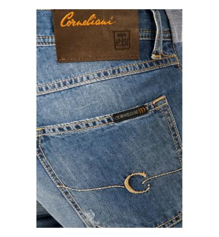 CORNELIANI Jeans