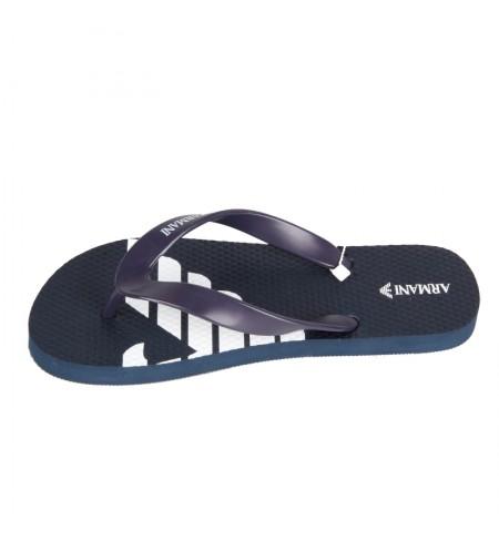 ARMANI JUNIOR Flip Flops