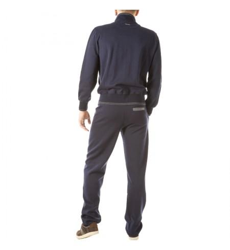 CORNELIANI Sport suit