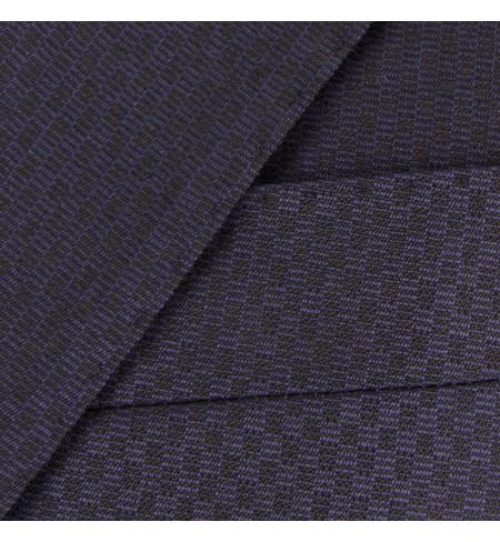 ARMANI COLLEZIONI Suit