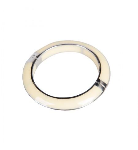 Ivory MIRIAM SALAT Bracelet