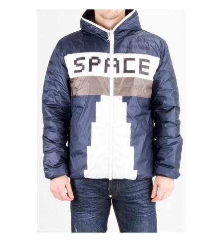 ICEBERG Down jacket
