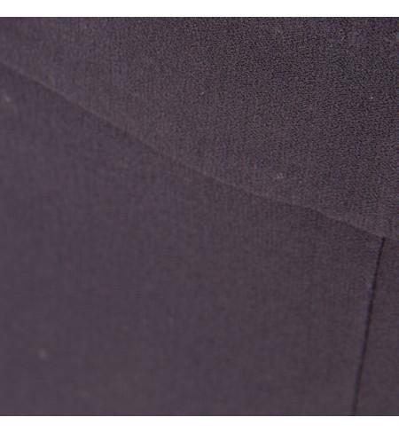 Notte D.EXTERIOR Trousers