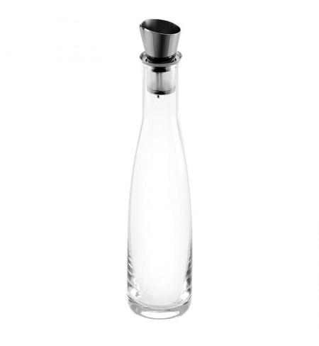Chef Oil 0.7 l IVV Bottle
