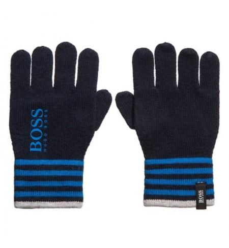 HUGO BOSS Gloves