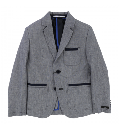 Ceremony HUGO BOSS Jacket