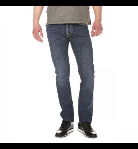 Blue JACOB COHEN Jeans