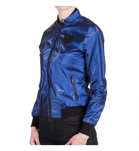 Dazzl Blue KARL LAGERFELD Jacket