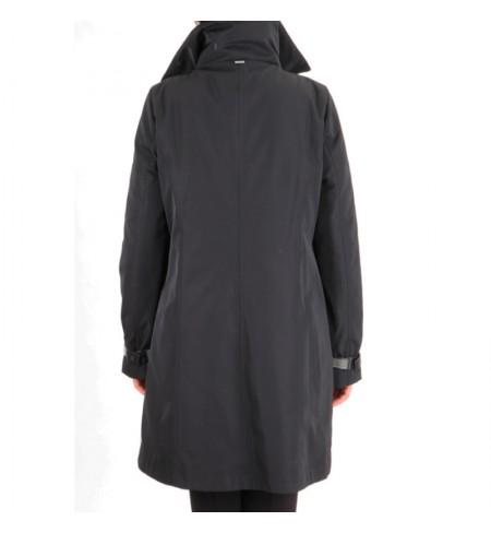 VIOLANTI Jacket