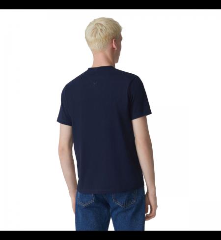 Navy Blue KENZO T-shirt