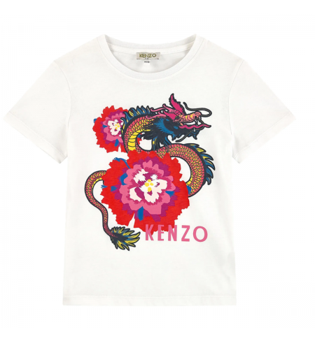 Gilly KENZO T-shirt