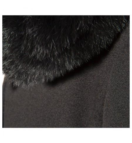 CINZIA ROCCA Coat