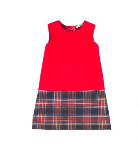 Variante Abbinata DOLCE&GABBANA Dress