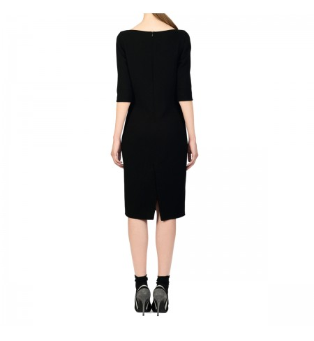 TREND LES COPAINS Dress