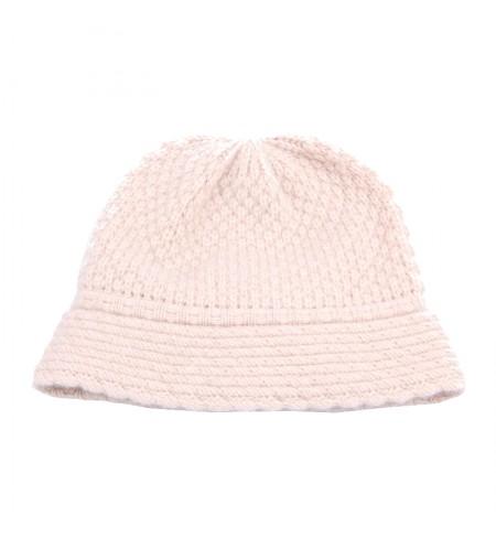 LES COPAINS Hat