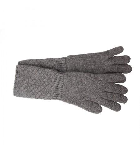 LES COPAINS Gloves