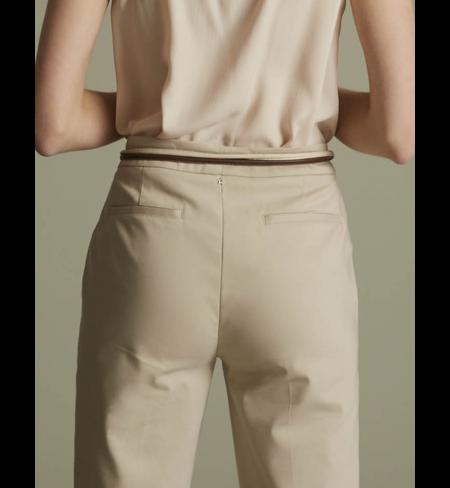 Panama LORENA ANTONIAZZI Trousers