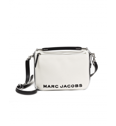 Cotton Multi MARC JACOBS Bag