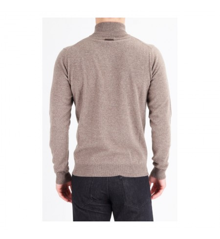 CORNELIANI Jumper