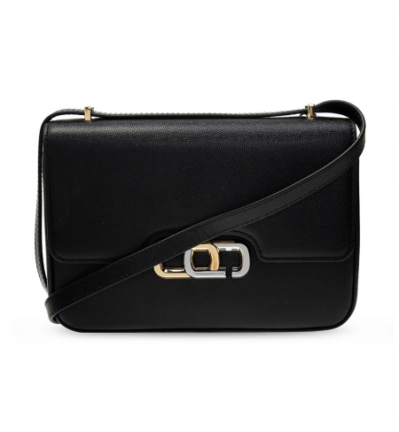 Black MARC JACOBS Bag