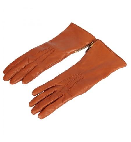 MARIO PORTOLANO Gloves