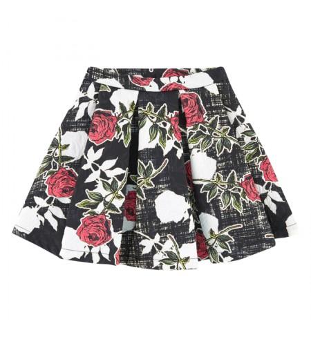 Campione MISS BLUMARINE Skirt