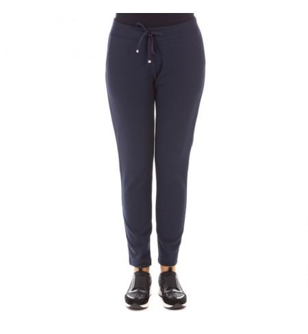 MONCLER Sport trousers