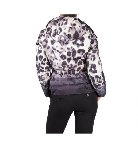 4633105  MONCLER Down jacket