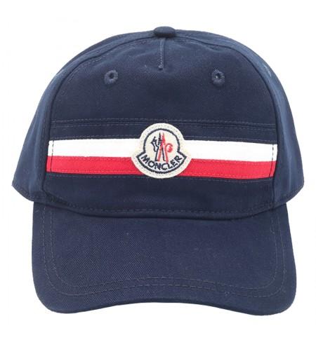 MONCLER Baseball cap